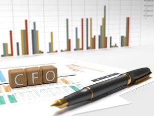 DX時代におけるCFOの役割とは? 経営情報基盤の構築方法も解説
