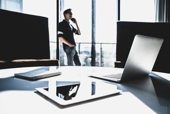 中小企業の経営課題と対策
