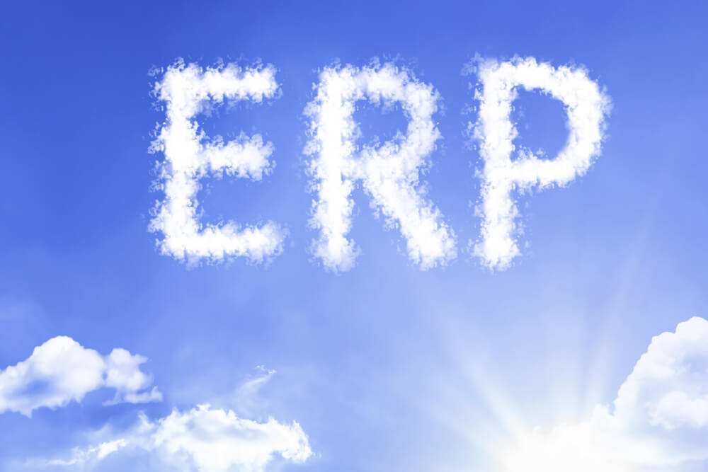cloud-erp-products
