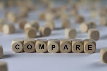 ERP製品を徹底比較