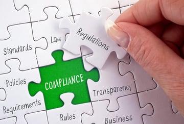 コンプライアンス違反事例から学ぶ企業が取るべき対策とは?