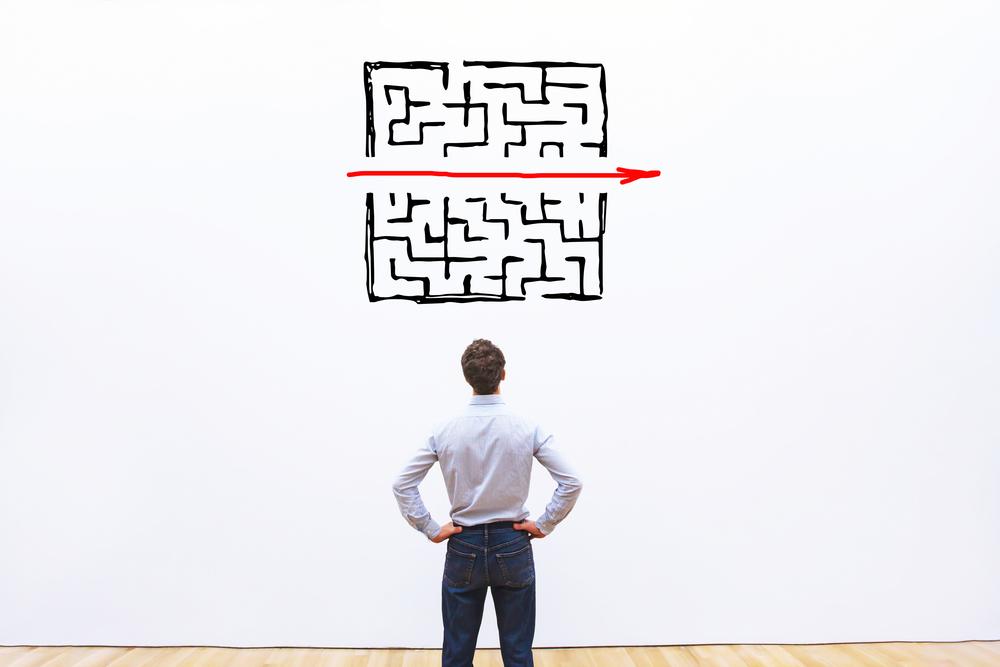 制度連結と管理連結の課題を連結会計システムで解決!