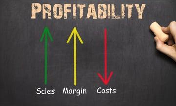 原価/原価計算とは? 重要視される理由やシステムの選定について