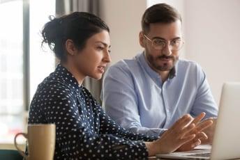 経験や勘からの脱却、データ主導の意思決定が企業成長には不可欠