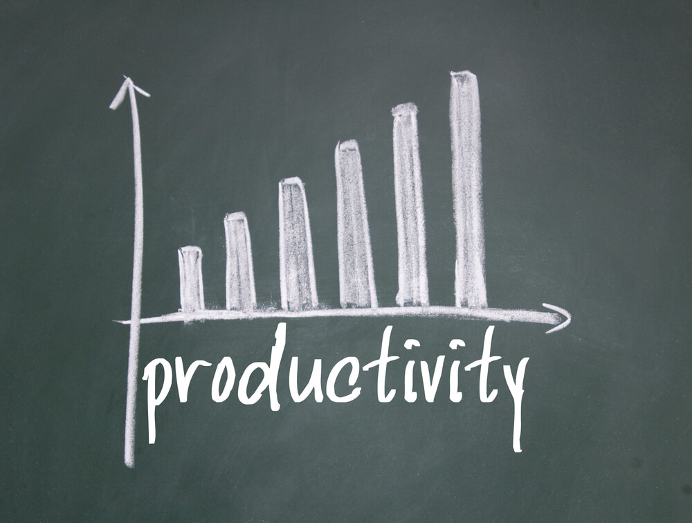 difference-between-business-efficiency-and-productivity-improvement.