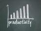 業務効率化と生産性向上の違いとは?