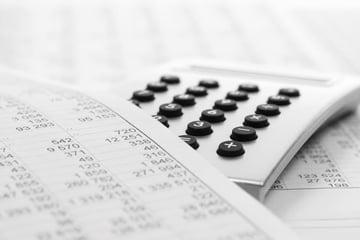 会計とファイナンスの違いご存知ですか?