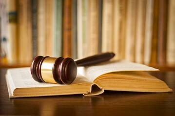 電子帳簿保存法とは?ERP担当者が知っておきたい基礎知識