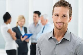 社員満足度を高めるための施策ポイント