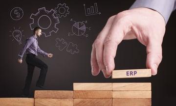 ERPの導入で失敗しないポイントを解説