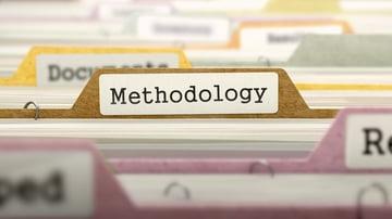 ERP導入方法論