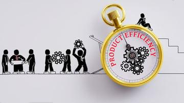 ERP導入前に確認しておきたい目的と費用対効果に関して