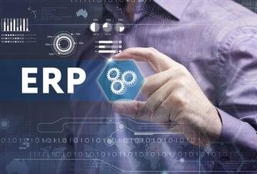 中小企業のERPで求められる要件とは?