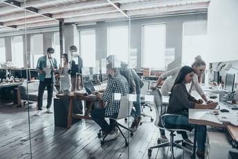 新規事業の立ち上げで失敗する理由とは?