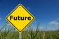 予測財務諸表とは?思い描くビジネスを実現するための道しるべ