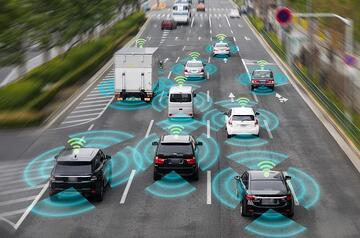 車両管理アプリの機能と課題