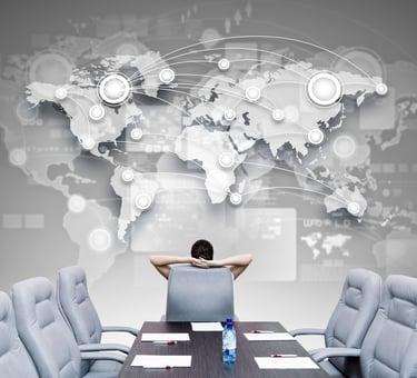 日本企業がグローバル経営で抱える課題と本社が果たすべき役割