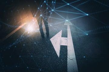 企業の財務部門がAIの信頼性を向上させる方法とは?