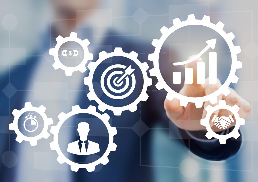 会計システムの選び方。導入に失敗しないためのポイントを解説!