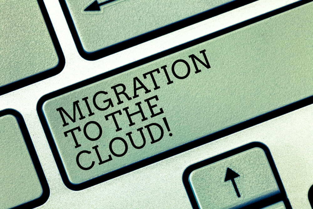 how-to-succeed-erp-migration