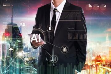 データサイエンスと機械学習を活用してリスクマネジメントに活かす方法