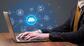 HyperionからOracle EPM Cloudに移行する理由とその方法