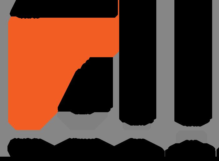 ガートナー社の調査で、上位10社の財務会計システムにおいて世界で最も成長している企業に選出