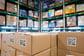 間接材の調達の問題点とコストを最適化する方法