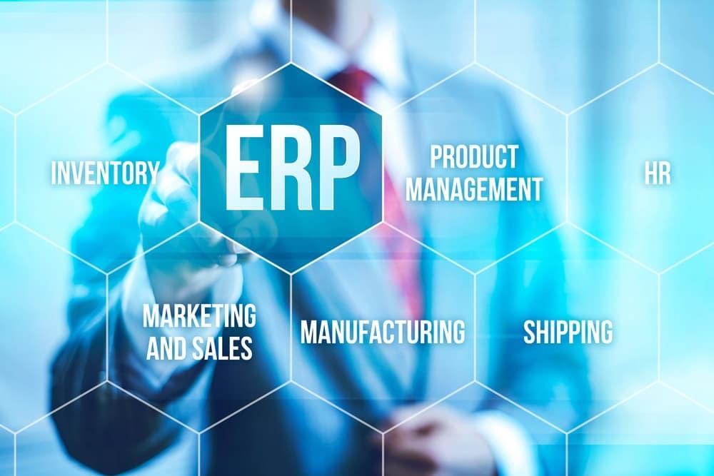 ERPの導入で失敗しないためのポイント