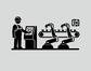 リーン生産方式とは?従来との違いを解説