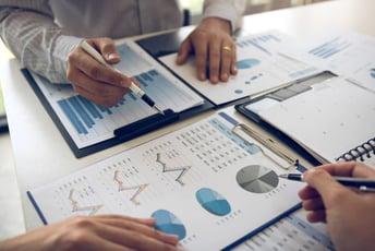 管理会計の手法を理解して利益体質の企業を作るには