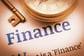 成長企業が実践する管理会計という手法をご紹介