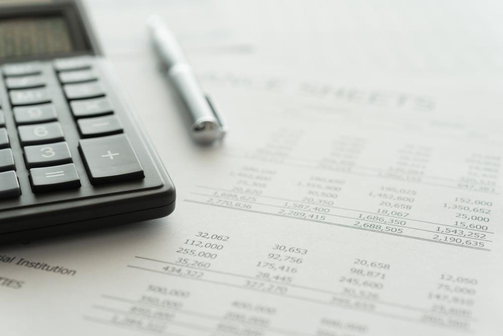 クラウド会計ソフトの市場規模やシェア率を徹底調査!代表的な商品も紹介
