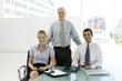 事業承継を考える中小企業のためのM&A概要