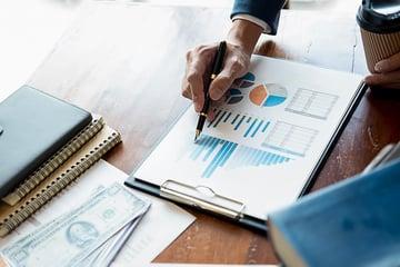 制度会計はもはやトライアングルだけではない!財務担当者のための新しい制度会計について