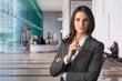 Oracle EPM Cloudによるビジネスを支えるモダンな経理財務とは