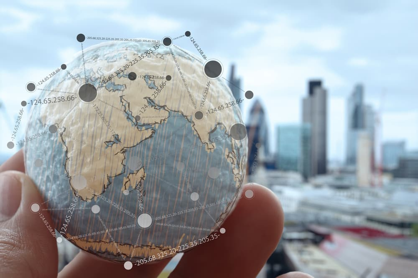 事業の海外展開方法に迷ったら。海外支社と現地法人の賢い選び方