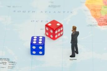 日本企業のための海外事業展開に失敗しないポイント