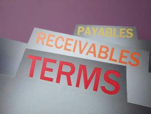 債権債務とは何なのか