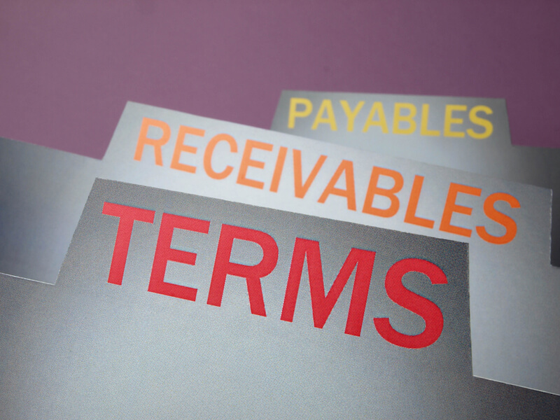 payables-receivables
