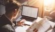 支払管理は具体的に何をすれば良いのか?
