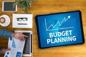 予算管理をエクセルで行うのはもう限界!その理由とOracle PBCSの必要性