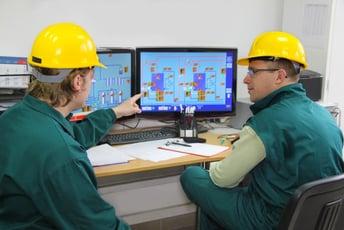生産管理計画の重要性とその方法