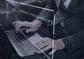システムインテグレーター(SIer)のプロジェクト原価について