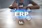 次世代ERPを想像する。人工知能を搭載したERPは人々の仕事を奪うのか?