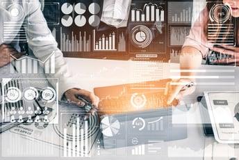 リアルタイムの経営判断を実現したスシローの事業戦略とは?