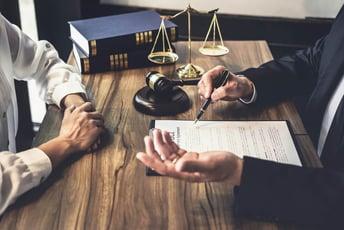 事業承継とは?実態と必要性と事業承継税制について