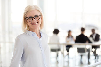 中小企業が優秀な人材を確保するためのポイント