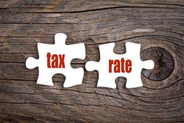 軽減税率とは?いつから?対象品目は?わかりやすく解説