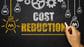 間接材調達の課題やコストを下げるコツとは